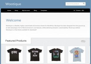 wootique-free-woo-commerce-wordpress-theme