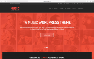 ta-music-sreenshot